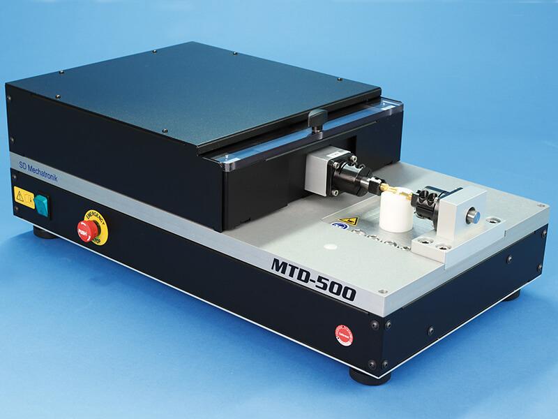 MTD-500